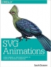 Book SVG Animations free