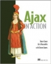 Book Ajax in Action free