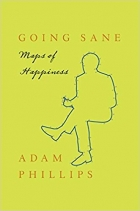 Book Going Sane: Maps of Happiness free