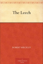 Book The Leech free