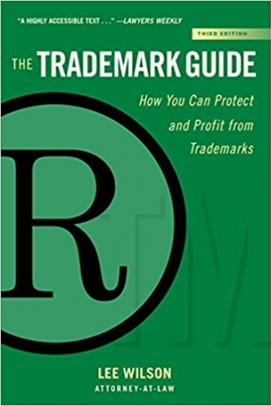 Download The Trademark Guide How You Can Protect and Profit from Trademarks, 3rd Edition free book as epub format