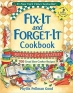 Book Fix-It and Forget-It Revised and Updated: 700 Great Slow Cooker Recipes free