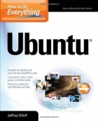Book How to Do Everything: Ubuntu free
