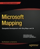 Book Microsoft Mapping free