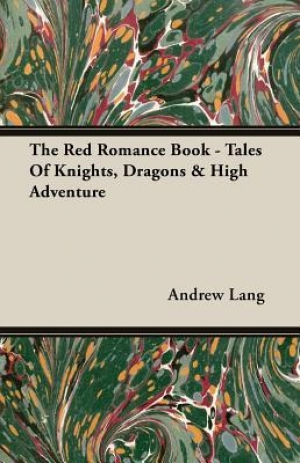 Download The Red Romance Book free book as pdf format