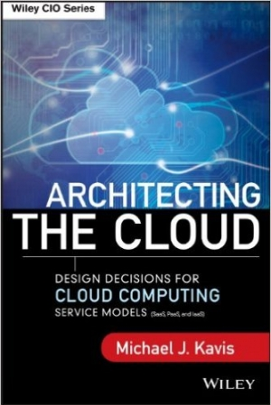 Download Architecting the Cloud free book as pdf format