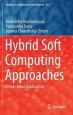 Book Hybrid Soft Computing Approaches: Research and Applications free