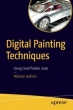 Book Digital Painting Techniques free