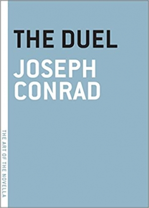 Download The Duel free book as epub format