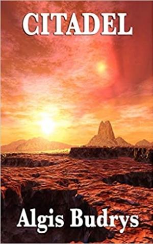 Download Citadel free book as epub format