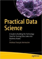 Book Practical Data Science free
