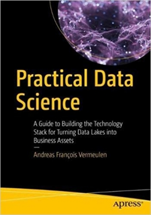 Download Practical Data Science free book as pdf format