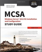Book MCSA Windows Server 2012 R2 Installation and Configuration Study Guide free