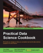 Book Practical Data Science Cookbook free