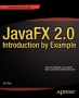Book JavaFX 2.0: Introduction by Example free