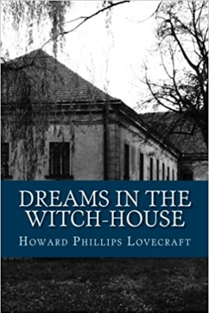 Download Dreams in the Witch-House free book as epub format