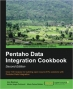 Book Pentaho Data Integration Cookbook, 2nd Edition free