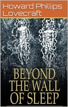 Book Beyond the Wall of Sleep free