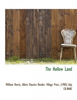 Download The Hollow Land free book as pdf format