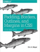 Book Padding, Borders, Outlines, and Margins in CSS free