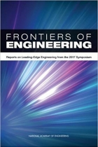 Book Frontiers of Engineering 2018 free