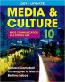 Book Media & Culture 2016 Update: Mass Communication in a Digital Age, 10th Edition free