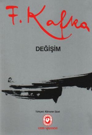 Download Degisim. free book as pdf format