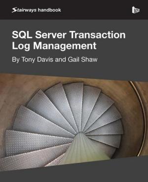 Download SQL Server Transaction Log Management free book as pdf format