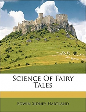 Download The Science of Fairy Tales free book as pdf format