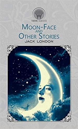 Download Moon-Face: And Other Stories free book as epub format