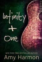 Book Infinity + One free