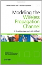 Book Modelling the Wireless Propagation Channel free