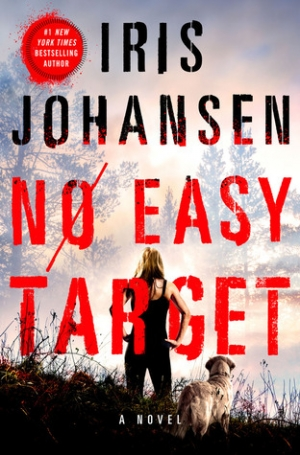Download No Easy Target free book as epub format