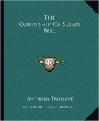 Book The Courtship Of Susan Bell free