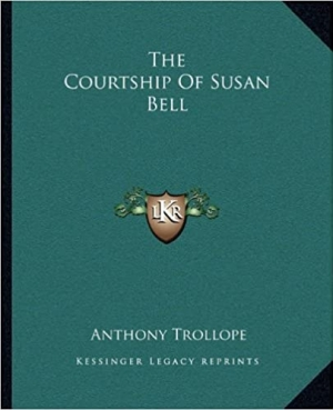 Download The Courtship Of Susan Bell free book as epub format