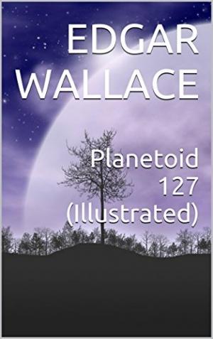 Download Planetoid 127 free book as epub format