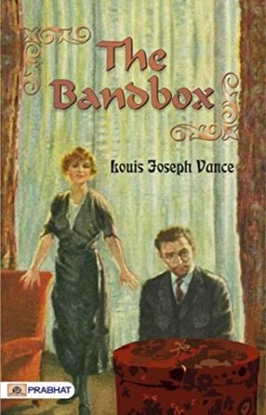Download The Bandbox free book as pdf format