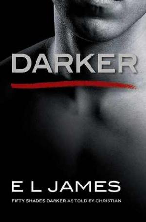 Download Darker free book as epub format