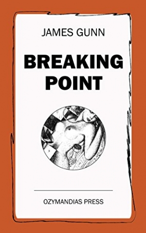 Download Breaking Point free book as epub format