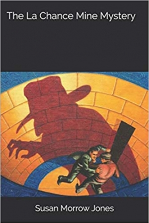 Download The La Chance Mine Mystery free book as epub format
