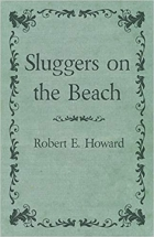 Book Sluggers on the Beach free