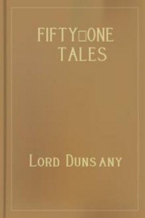 Download Fifty-One-Tales free book as pdf format