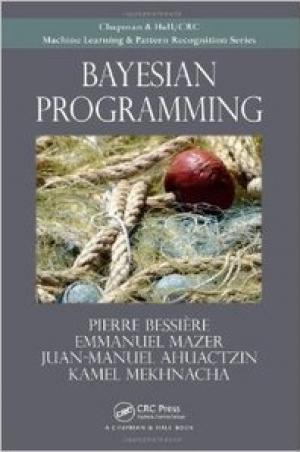 Download Bayesian Programming free book as pdf format