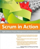 Book Scrum in Action free