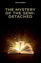 Book The Mystery of the Semi-Detached free