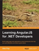 Book Learning AngularJS for .NET Developers free