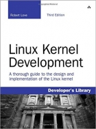 Book Linux Kernel Development, 3rd Edition free