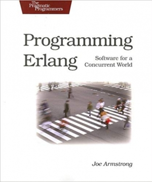 Download Programming Erlang: Software for a Concurrent World free book as pdf format