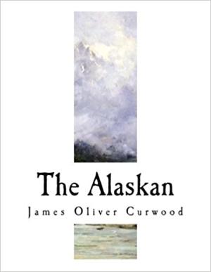 Download The Alaskan free book as pdf format