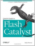 Book Quick Guide to Flash Catalyst free